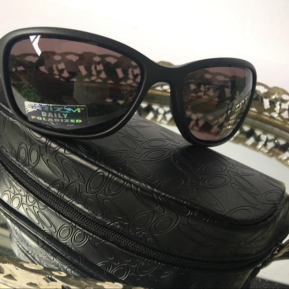 2906e84c0a Authentic sunglasses Oakley